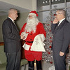 Christmas 1965_Bank Giveaway_2