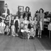 Kindergarten Xmas Tree_12_1947_2a