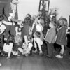 Kindergarten Xmas Tree_12_1947_1