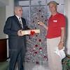 Christmas 1965_Bank Giveaway