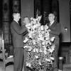 Money XMas Tree_Baptist Church_12-1947_1