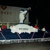 Christmas 1969_Jaycees Parade_floats_2