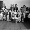 Kindergarten Xmas Tree_12_1947_2