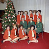 Christmas_United Bank_December 1972_2