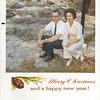 WILLARD & MARY INA (JONES) HENDLEY