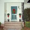Christmas 1965_Decorations_3