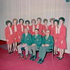 Christmas group_United Bank Group_December 8 1972_3