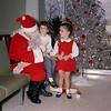 Christmas 1965_Bank Santa_1