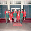 Christmas group_United Bank Group_December 8 1972_2