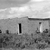 Guthrie Grocery_Loan_circa 1946