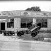 Roberson Tractor Company_circa 1940s_2