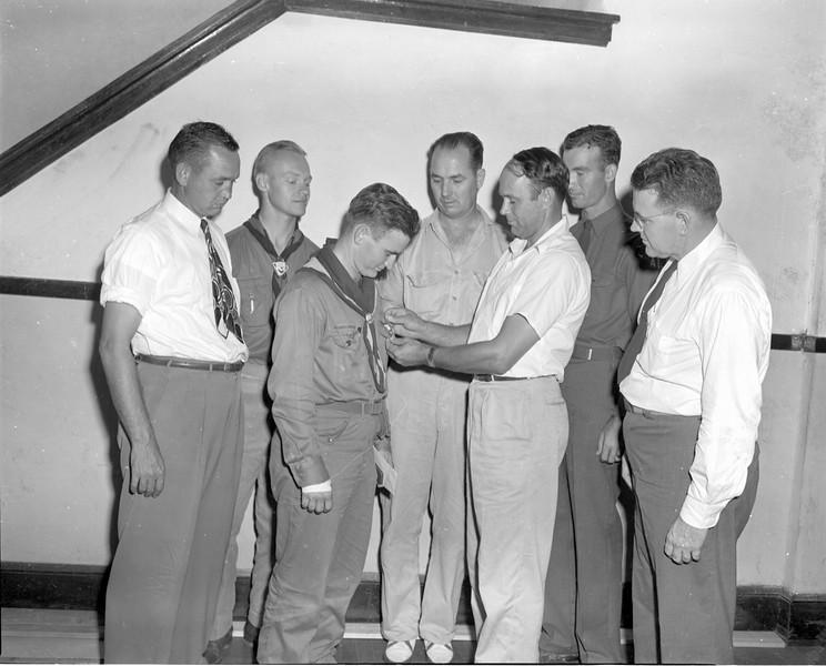 JC_LFN_000301_Eagle Scout_Herman Harnage_9-1949