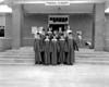 JC_LFN_000158_Poplar Springs Grad Class_5-20-1949