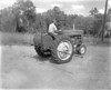 JC_LFN_000246_J D Tygart_Case Sprayer_2-2-1950
