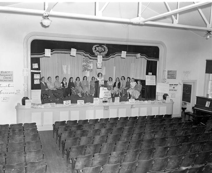 JC_LFN_000243_Nashville High School Elections_11-5-1948-2