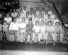 JC_LFN_000115_Willacoochee_March of Dimes Ballgame_1-1949