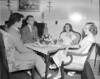 JC_LFN_000323_Bobby Clyatt_Mary Alice Tygart_Wedding_6-12-1949
