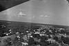 JC_MFN_000445_Nashville Aerial_8-22-1947