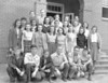 JC_LF_000484_Nashville High School_group_c 1940s