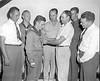 JC_LFN_000302_Eagle Scout_Herman Harnage_9-1949