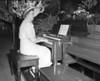 JC_LFN_000327_Bobby Clyatt_Mary Alice Tygart_Wedding_6-12-1949