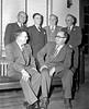 JC_LFN_000321_Farm Bureau Man of the Year_AW Starling_1-31-1949