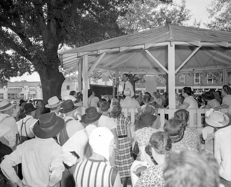 JC_LFN_000392_John S Gibson_Campaign_7-17-1948