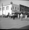 JC_MF_000456_Nashville Jaywalkers_11-1948