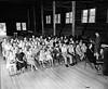 JC_LFN_000206_Poplar Springs Sunday School_5-1948
