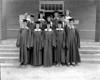 JC_LFN_000157_Poplar Springs Grad Class_5-20-1949
