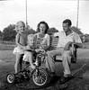 JC_MFN_000231_Bill Mathis Family_7-1950