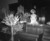JC_LFN_000326_Bobby Clyatt_Mary Alice Tygart_Wedding_6-12-1949