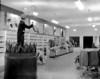 JC_LFN_000173_AW Gaskins Store_11-15-1949