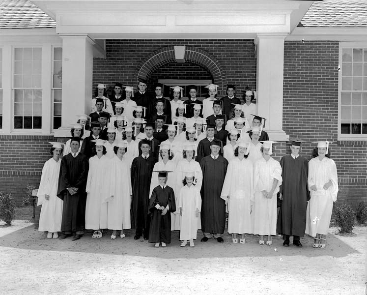 JC_LFN_000161_NHS Grad Class_5-20-1950
