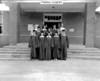 JC_LFN_000156_Poplar Springs Grad Class_5-20-1949
