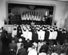 JC_LFN_000159_NHS Grad Class_5-20-1949