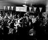 JC_LFN_000237_Grand Opening Western Auto_11-6-1948