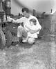 JC_LFN_000265_Don Roberson_Fonda_1949-2