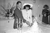 JC_MF_000509_Lisbon Gaskins_Melba Scott_Wedding_6-12-1947