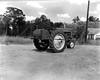 JC_LFN_000076_J D Tygart_Tractor Sprayer_10-1949