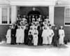 JC_LFN_000163_NHS Grad Class_5-20-1952