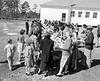 JC_LFN_000082_Poplar Springs Prob_2-1949