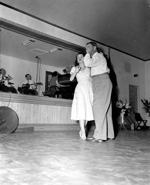 JC_LFN_000218_Veterans Mem Ded_Dinner_Dance_5-1948