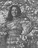 Rita Griner, March 1971
