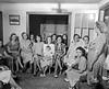 JC_LFN_000377_Deep Ditch Homemakers_4-20-1948