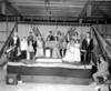 JC_LFN_000178_Halloween Carnival_Queen_King Court_10-28-1948