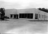 JC_LFN_000453_Howard Webb Motors_c 1947-49