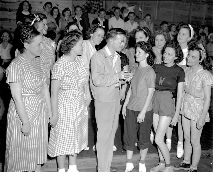 JC_LFN_000118_Willacoochee_March of Dimes Ballgame_1-1949
