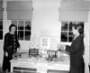 JC_LFN_000113_Nashville Model School Room_2-1949