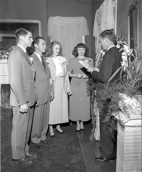 JC_LFN_000312_Wedding_Nancy Story_12-1948